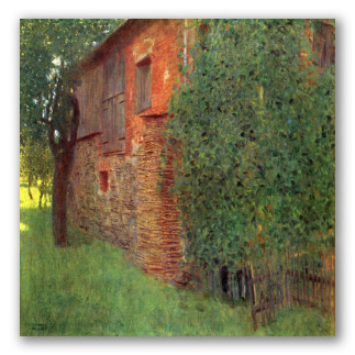 La Casa en Atersee