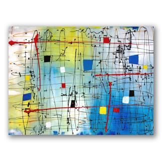 Fantasía Miró